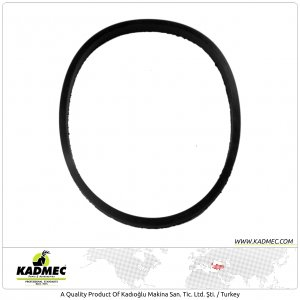 Chemical Tank Cap Gasket