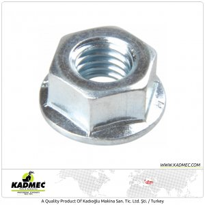 Kapak So 13 mm