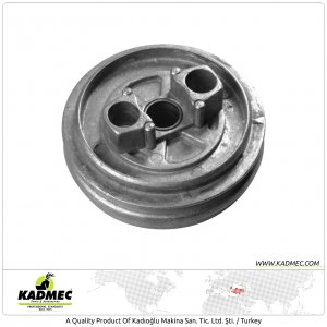 Starter Pulley 070