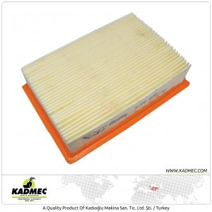 Air Filter for Stihl Mist Blower